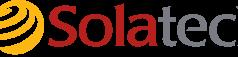 solatech_4c_logo_tagline
