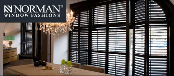 norman window coverings bellevue norman window fashions product updates solatech