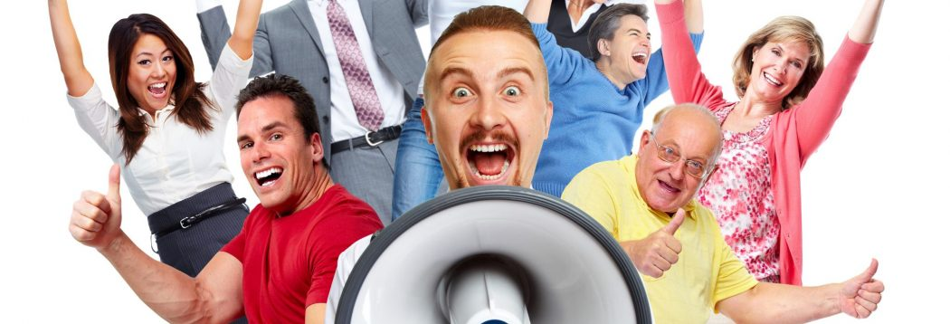 Excited-People-Megaphone-Infohub-shutterstock_322090571-2048x1617