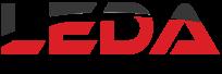 LEDA-Logo-2D-Transparent-small
